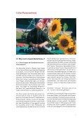 Ein Lebensraum für erwachsene Menschen mit ... - Winfried Mall - Seite 7