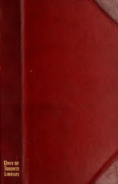 CMP Colore: Rosso Cestino per Il Pane 3 in 1 Scatola per Il Pane + Tagliere + Cestino di Servizio
