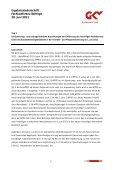 Fachkonferenz Beiträge am 28. Juni 2011 - Page 5