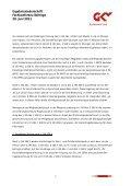 Fachkonferenz Beiträge am 28. Juni 2011 - Page 7