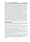 Giuseppina De Sandre Gasparini - Provincia di Padova - Page 3