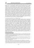 Giuseppina De Sandre Gasparini - Provincia di Padova - Page 4