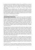 Interpellanze ed Interrogazioni - Comune di Cuneo - Page 2