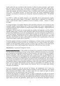 Interpellanze ed Interrogazioni - Comune di Cuneo - Page 4