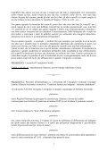 Interpellanze ed Interrogazioni - Comune di Cuneo - Page 7
