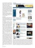 Gallerie fotografiche - Leonardo Brogioni - Page 3