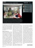 Gallerie fotografiche - Leonardo Brogioni - Page 5