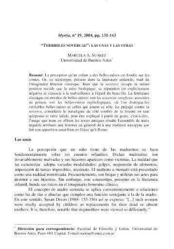 "Myrtìa, n"" 19, 2004, pp. 131-143 ""TERRIBILES ... - InterClassica"