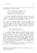 "Myrtìa, n"" 19, 2004, pp. 131-143 ""TERRIBILES ... - InterClassica - Page 5"