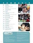 GenitoriSingle n. 3 genn. 2013 - Ambra Filippelli - Page 4