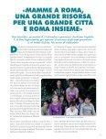 GenitoriSingle n. 3 genn. 2013 - Ambra Filippelli - Page 5