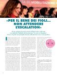 GenitoriSingle n. 3 genn. 2013 - Ambra Filippelli - Page 6
