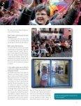 GenitoriSingle n. 3 genn. 2013 - Ambra Filippelli - Page 7