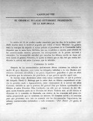 Consulta el Capítulo 8 - Bicentenario