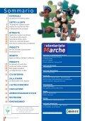 CSV Marche - Page 2