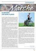 CSV Marche - Page 3