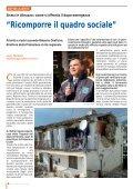 CSV Marche - Page 4