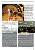 CSV Marche - Page 5