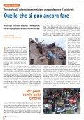 CSV Marche - Page 6