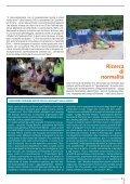 CSV Marche - Page 7