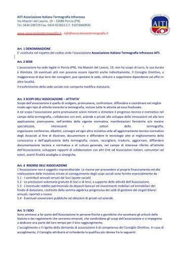 Corso Di Termografia Pdf Free