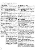 350 - Fostex - Page 4
