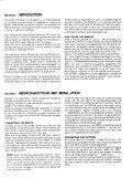 350 - Fostex - Page 6