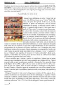 Qualcosa di Noi numero 77 - Palazzo del Pero - Page 4