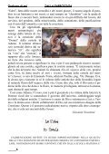 Qualcosa di Noi numero 77 - Palazzo del Pero - Page 6