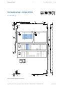 Beschlagübersicht activPilot Giant - Winkhaus - Seite 4