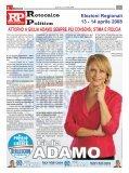Anno X n. 8 11-04-2008 - teleIBS - Page 2