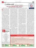 Anno X n. 8 11-04-2008 - teleIBS - Page 3