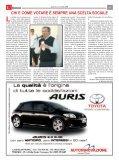 Anno X n. 8 11-04-2008 - teleIBS - Page 6