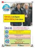 Anno X n. 8 11-04-2008 - teleIBS - Page 7