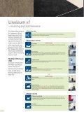 Linoleum xf - Page 4