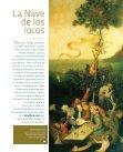 Juana la Loca La oscura Edad Media La nave de los locos Ricardo ... - Page 3