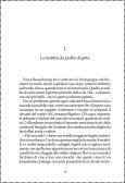 Le streghe di East End - Ibs - Page 4