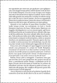 Le streghe di East End - Ibs - Page 6