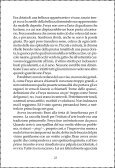 Le streghe di East End - Ibs - Page 7