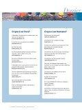 Revista - Colégio Sagrado Coração de Maria - Page 2