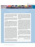 Revista - Colégio Sagrado Coração de Maria - Page 4