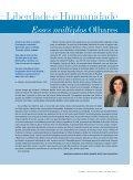 Revista - Colégio Sagrado Coração de Maria - Page 5