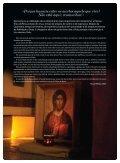 Revista - Colégio Sagrado Coração de Maria - Page 7