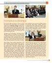 Po{tovane kolegice i kolege, dragi ~itatelji - Farmaceutsko drustvo ... - Page 7
