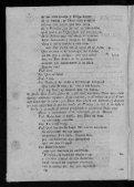 Doña Inés de Castro - Page 2
