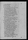 Doña Inés de Castro - Page 3