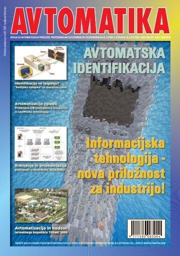 AVTOMATIKA.qxd (Page 1)