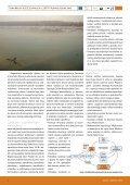 Life along the Sava newsletter No.3. / Zivot duz Save e-bilten Br.3. - Page 4