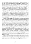 Abrir PDF - Page 3
