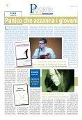 Pupi Avati - L'Azione - Page 2